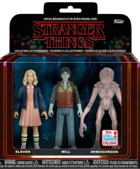 stranger-things-action-figre-set.