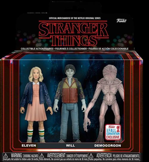 stranger-things-action-figre-set.