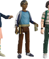 stranger-things-eleven-lucas-mike-action-figures