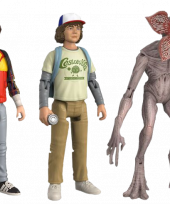 stranger-things-will-dustindemogogon-action-figures.