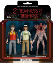 stranger-things-will-dustindemogogon-action-figures