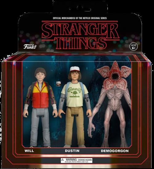 stranger-things-will-dustindemogogon-action-figures