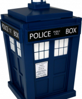 doctor-who-tardis-vinyl-figure