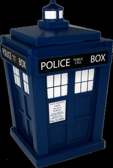 doctor-who-tardis-vinyl-figure