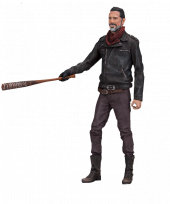 walking-dead-5-inch-negan