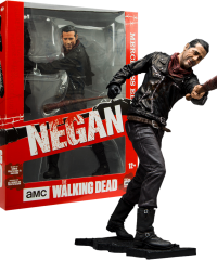 walking-dead-neagan-figure.