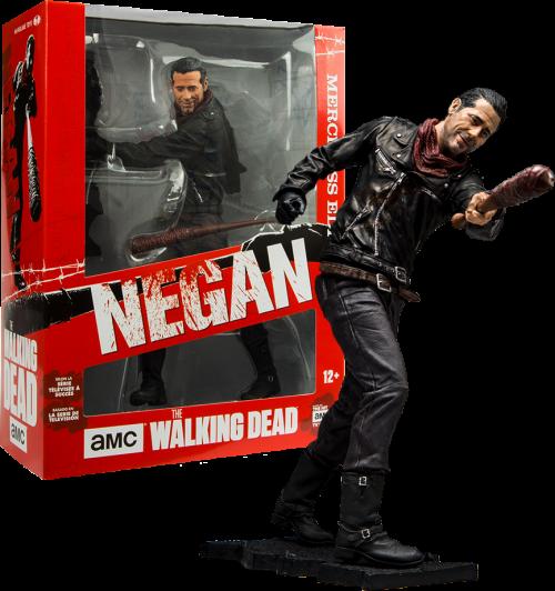 walking-dead-neagan-figure.