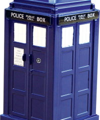 BLUBO3J1215T-wind_up_dr_who_tardis