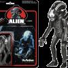 FUN4421-Alien-Metallic-Alien-ReAction-Figure_3