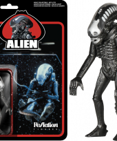 FUN4421-Alien-Metallic-Alien-ReAction-Figure_3