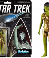 FUN4690-Star-Trek-Vina-ReAction-Figure_3