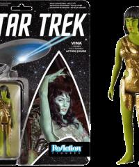 FUN4690-Star-Trek-Vina-ReAction-Figure_3