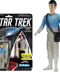 FUN6523-Star-Trek-Phasing-Spock-ReAction-Figure