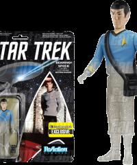 FUN6523-Star-Trek-Phasing-Spock-ReAction-Figure