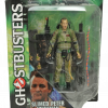 Ghostbusters-Select-Series-4-Slimed-VenkmanPeter-1_burned-752x1024