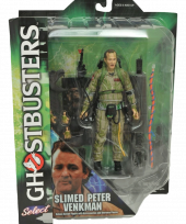 Ghostbusters-Select-Series-4-Slimed-VenkmanPeter-1_burned-752x1024
