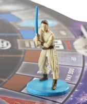 Monopoly-SW-3_burned