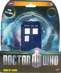 Tardis_packaging_comp_3