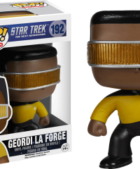 geordi-la-forge-pop