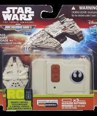kWSWB611121-2_burned