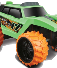 kids-car-maisto-radio-dirt-demon-remote-control-jeep-b7e_burned-1024x680
