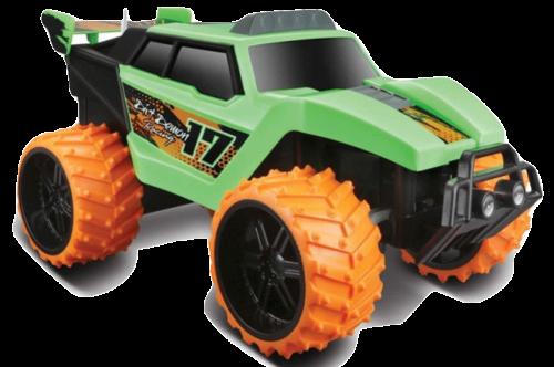 kids-car-maisto-radio-dirt-demon-remote-control-jeep-b7e_burned-1024x680