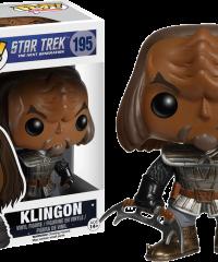 klingon-pop