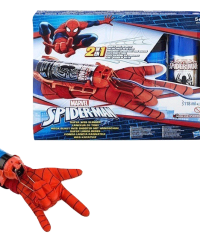 spidy4_burned