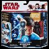 star-wars-e8-forcelink-starter-set_burned