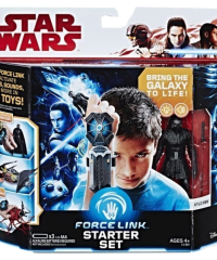 star-wars-e8-forcelink-starter-set_burned