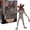 stranger-things-demogorgon-action-figure