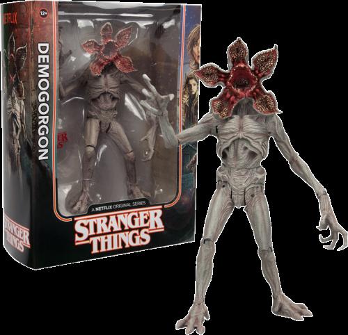 stranger-things-demogorgon-action-figure