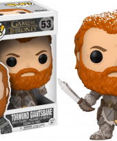 tormund-giantsbane-snow-pop-vinyl-gifure