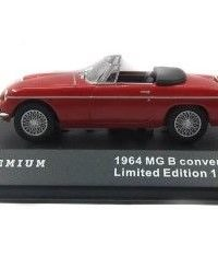 1-43-triple-9-collection-1964-mg-b-convertible-red