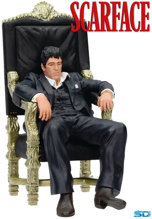 20180427scarface-movie-icons-tony-montana-on-throne-figure-01