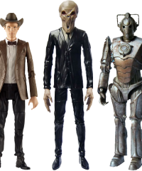 CHA05396--Doctor-Who-3-Figure-Set-Asst-A