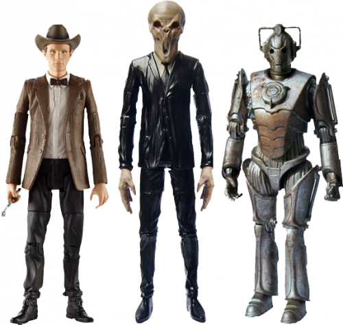 CHA05396--Doctor-Who-3-Figure-Set-Asst-A