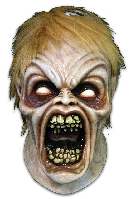 Evil_Dead_2_Evil_Ed_Mask