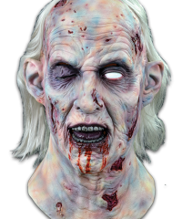 Evil_Dead_2_Henrietta_Mask