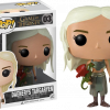 FUN3012-Game-of-Thrones-Daenerys-Pop-Vinyl_3.1498504067