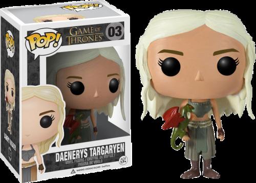 FUN3012-Game-of-Thrones-Daenerys-Pop-Vinyl_3.1498504067