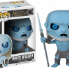 FUN3017-Game-of-Throne-White-Walker-Pop-Vinyl