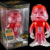 FUN4952-Universal-Monsters-Bloody-Terror-Creature-Hikari_3_x700