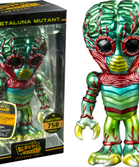 FUN5467-Metaluna-Mutant-Metalic-Hikari_3_x700