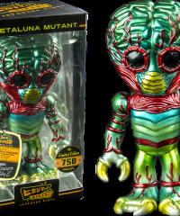 FUN5467-Metaluna-Mutant-Metalic-Hikari_3_x700