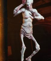 Guillermo-del-Toro-Signature-Collection-Pale-Man-Figure-From-NECA-08.jpg.25076113c13eedef33cb896cbde6deb1