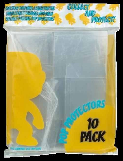 IKO1257--POP-Protector-pack-A_burned