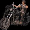 MCF14539-Walking-Dead-Daryl-Dixon-with-Chopper-A_3