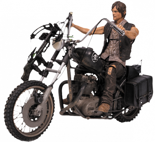 MCF14539-Walking-Dead-Daryl-Dixon-with-Chopper-A_3