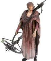 MCF14628--Walking-Dead-Carol-Figure